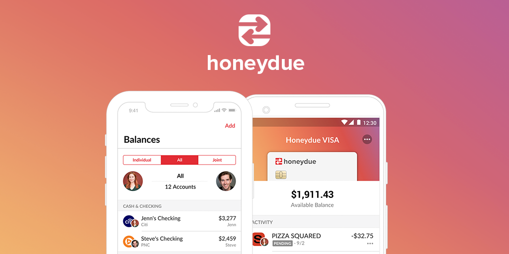 Honeydue